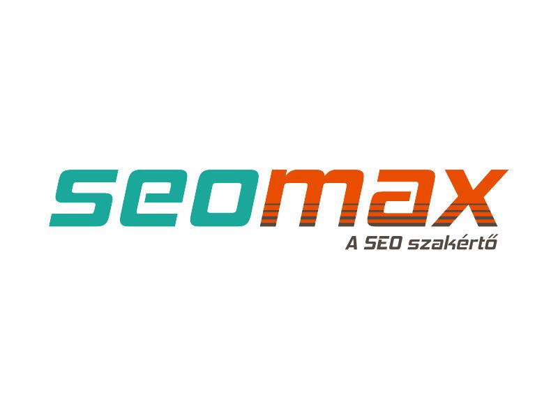 SEOMAX logo_800x600